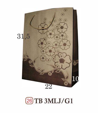 taskertas kantongkertas taspola tasbatik paperbag