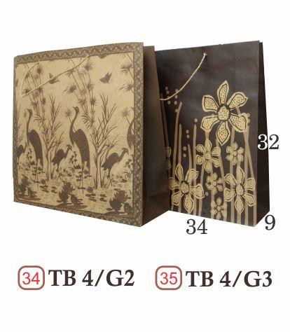 kantobngkertas taskertas tasbatik taspola paperbag