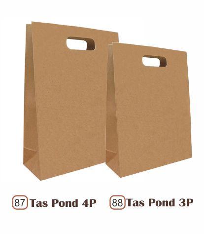 taspond taspondpolos taspolos taskertas paperbag