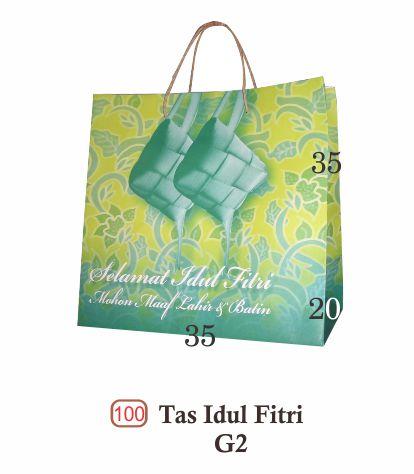 tasramadhan taslebaran tasidulfitri taskertas paperbag tasgambar