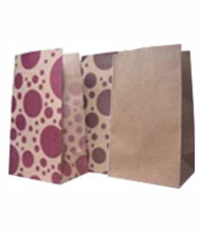 food bag craft ekonomis jogja