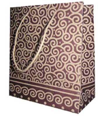 tas belanja tas souvenir paperbag