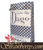 paperbag custom
