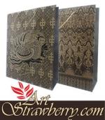 taskertas motif batik