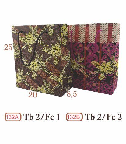 taskertas paperbag